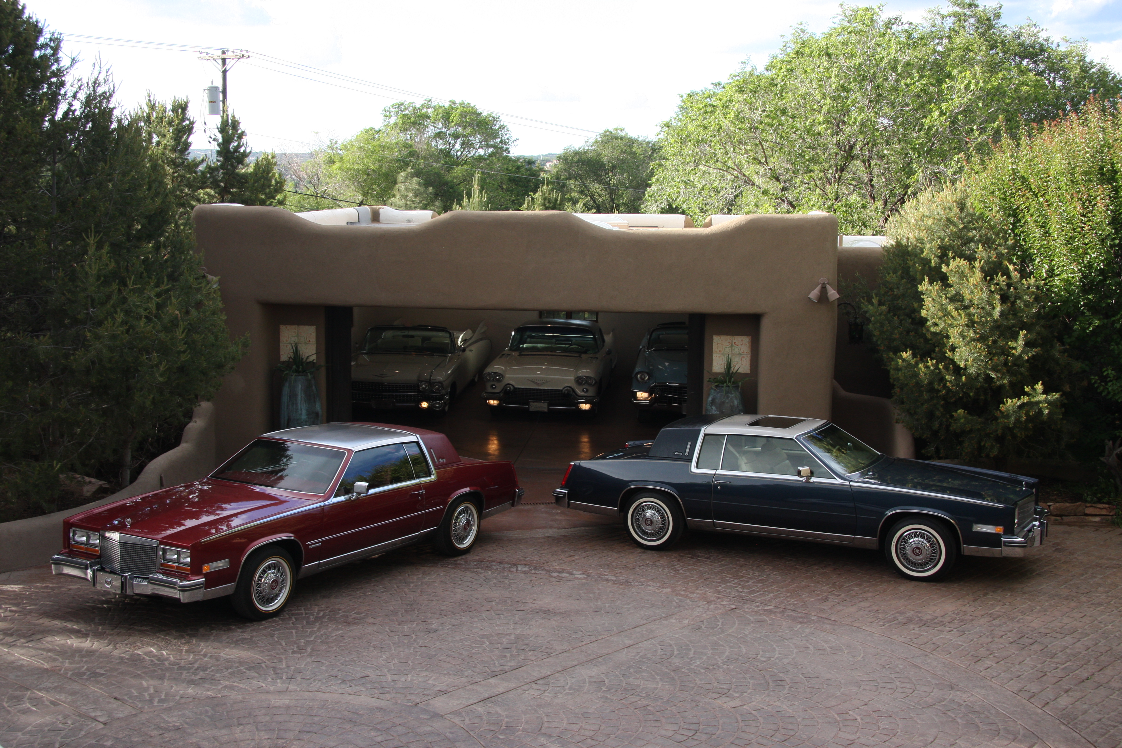 for image fleetwood sale gallery car download cadillac update of