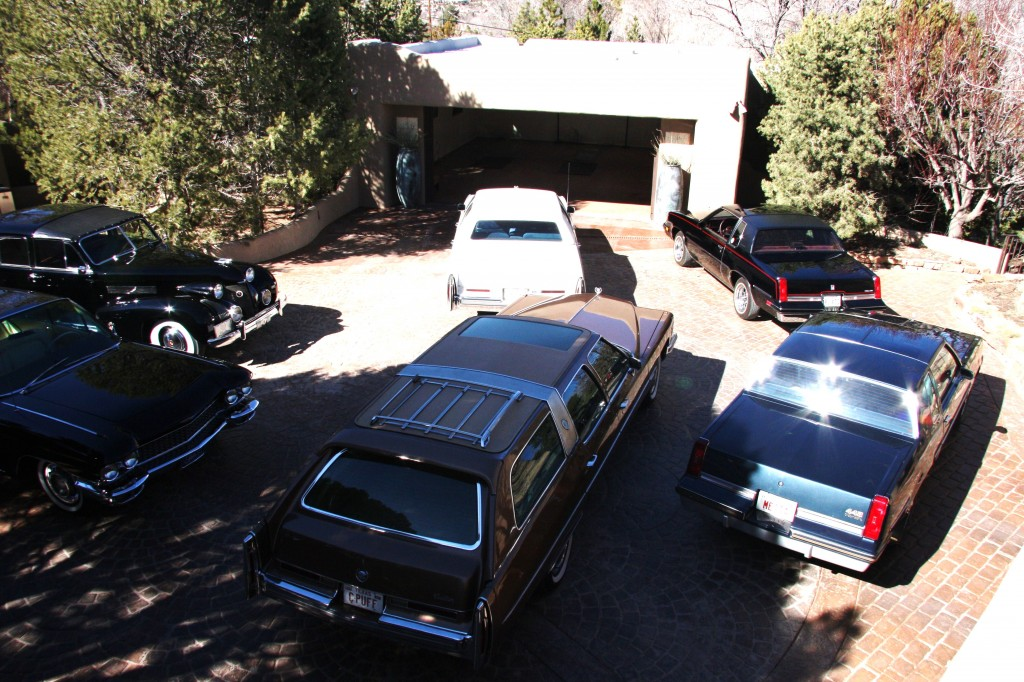 Olds 1 and Car Corral 003