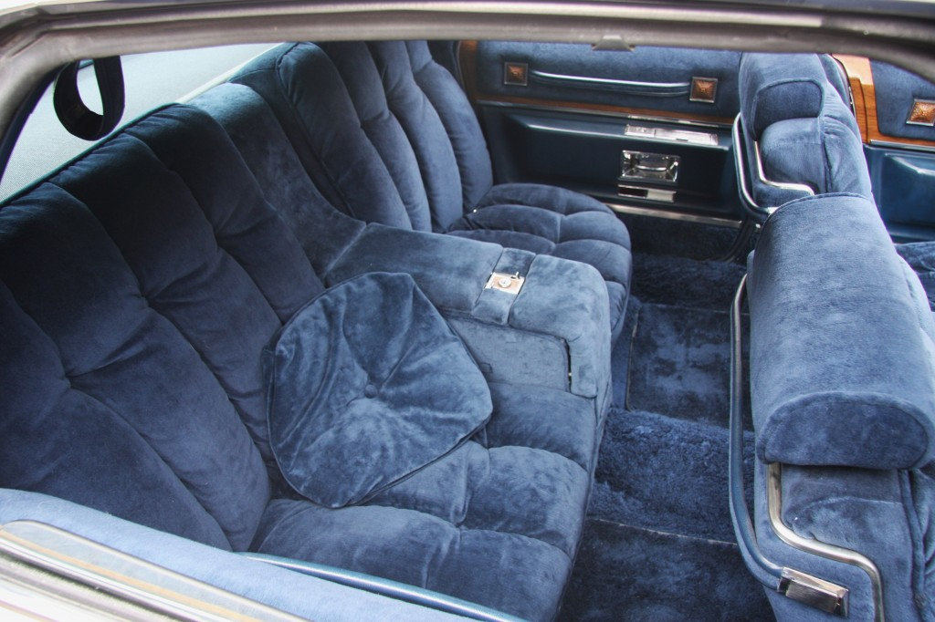 ls400 interior mods from the mild to the extreme clublexus lexus forum discussion. Black Bedroom Furniture Sets. Home Design Ideas