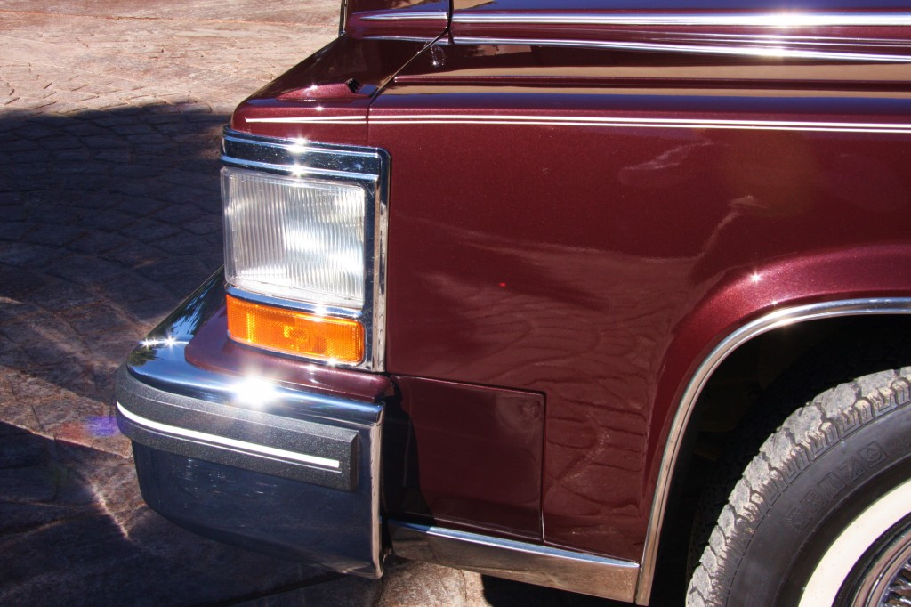 1980 Fleet and 84 Electra 029