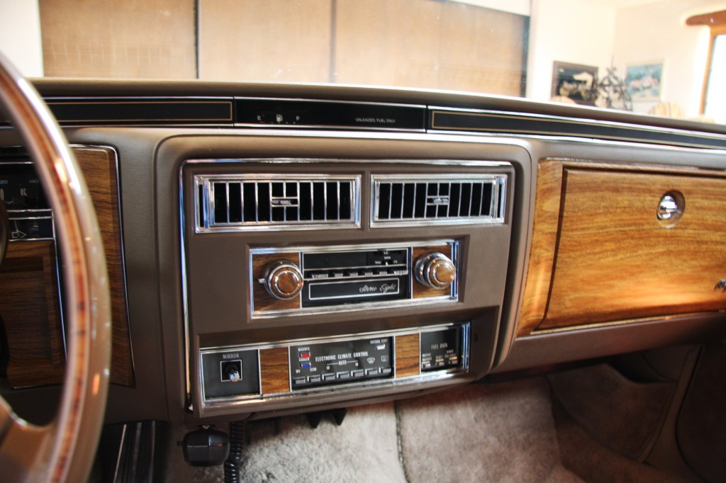 1985 Fleetwood 024