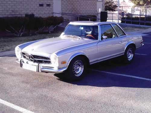 1969_silver_mercedes_benz_280sl_for_sale_in_north_las_vegas_nv_89033_7280055421803688927