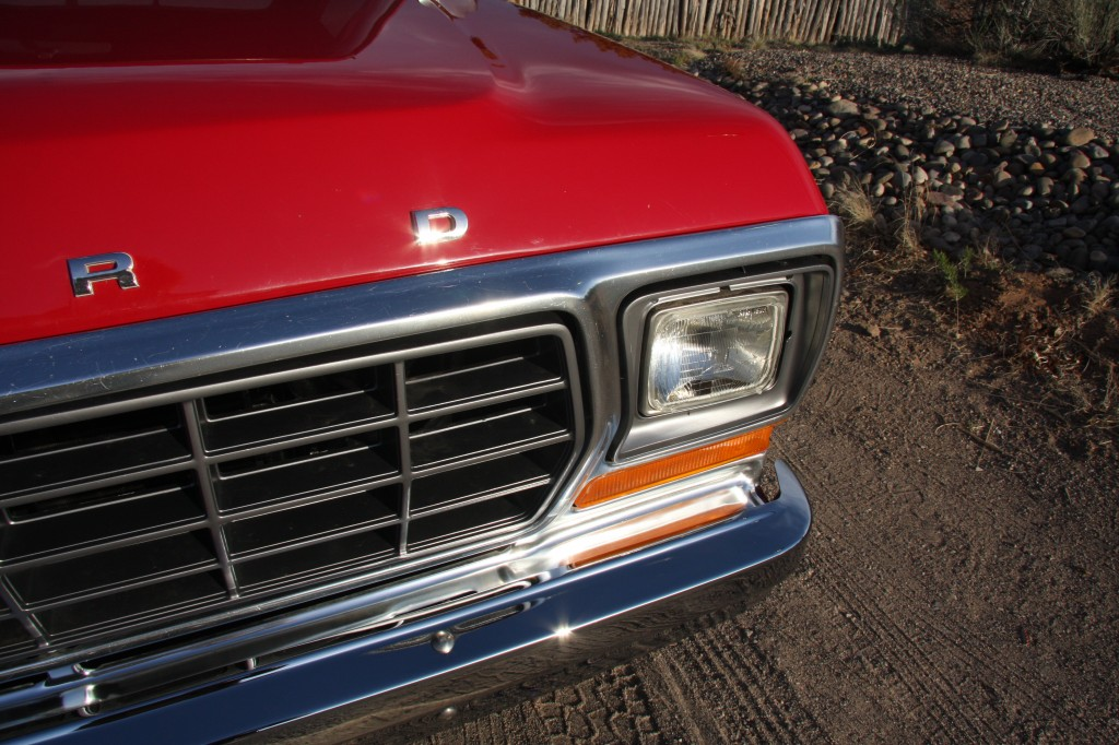 1979 Ford 040