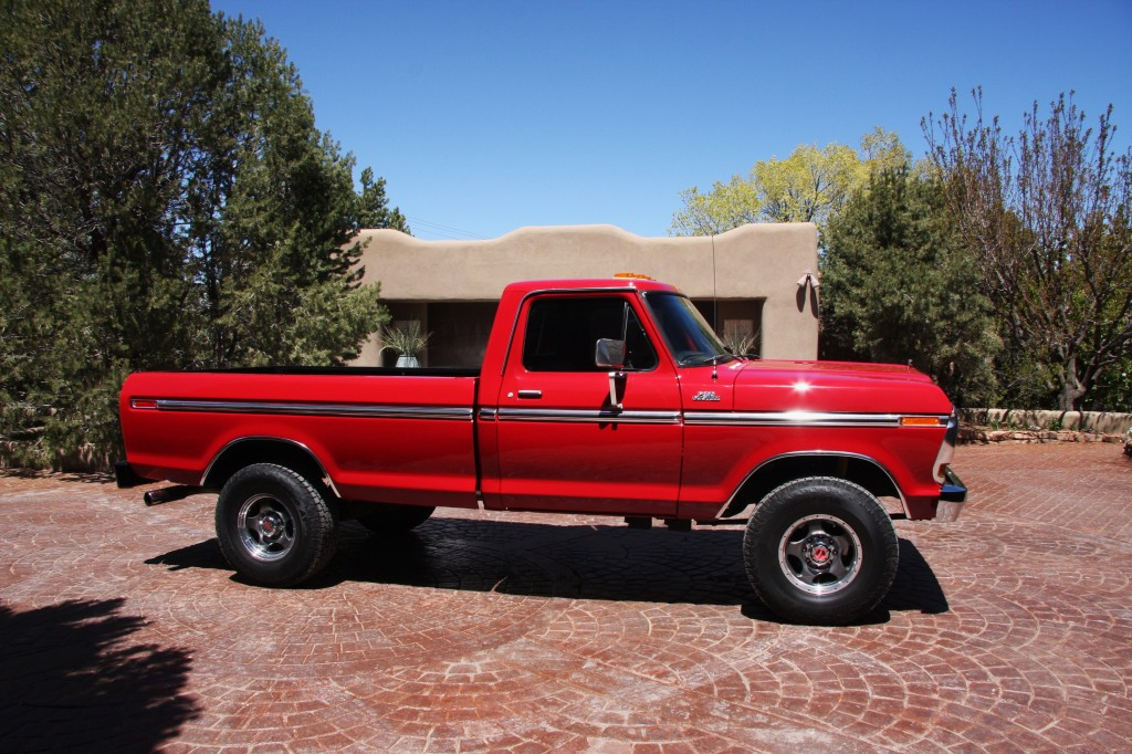 79 ford 2 001