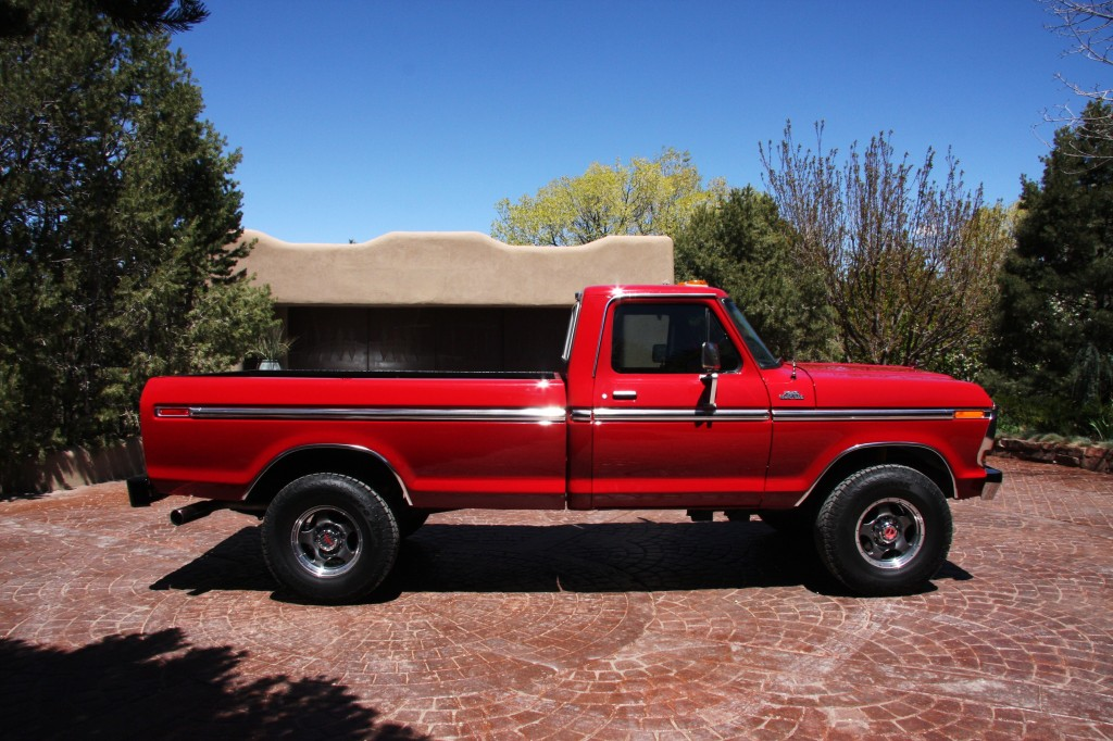 79 ford 2 002