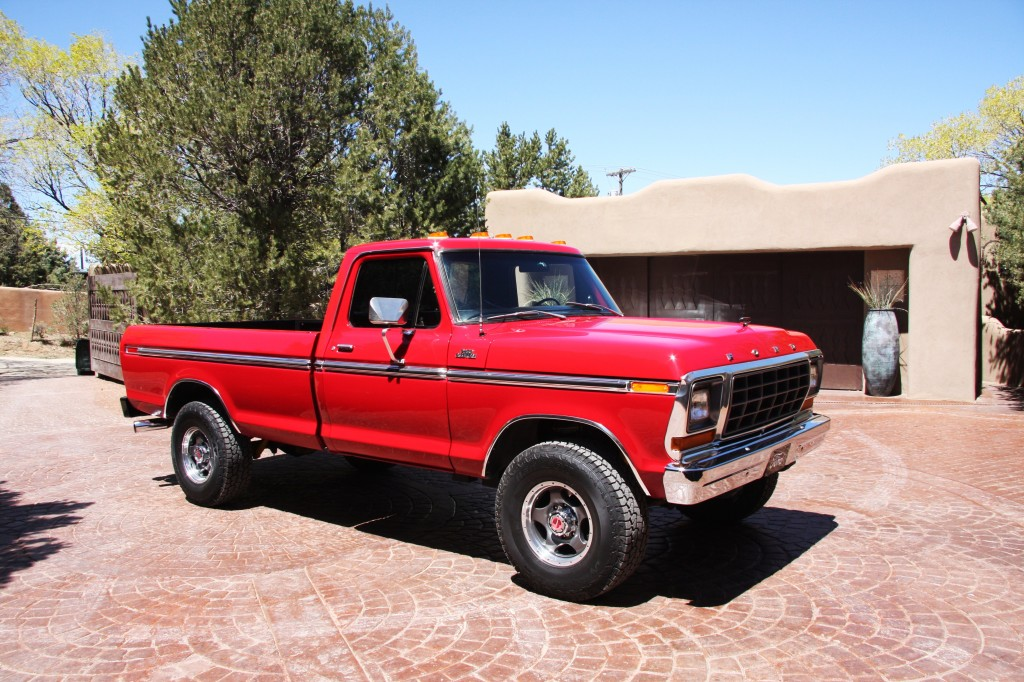 79 ford 2 003