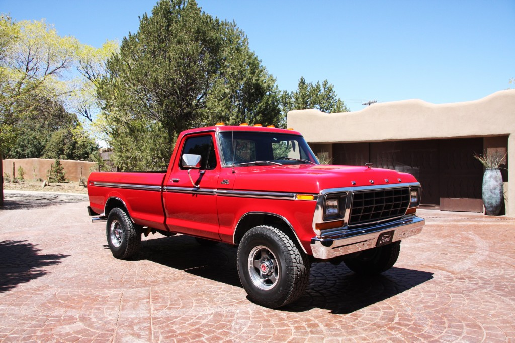 79 ford 2 004