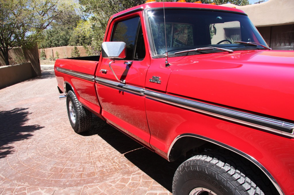 79 ford 2 006