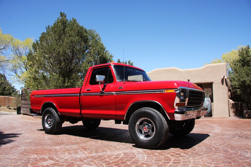 79 ford 2 009