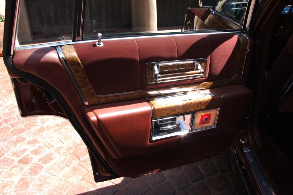 1979 Fleetwood 039