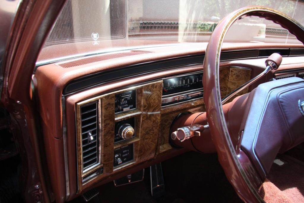 1979 Fleetwood 046