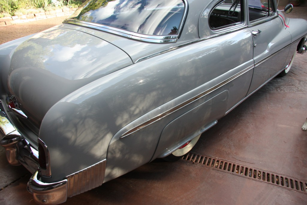 1951 Mercury 048
