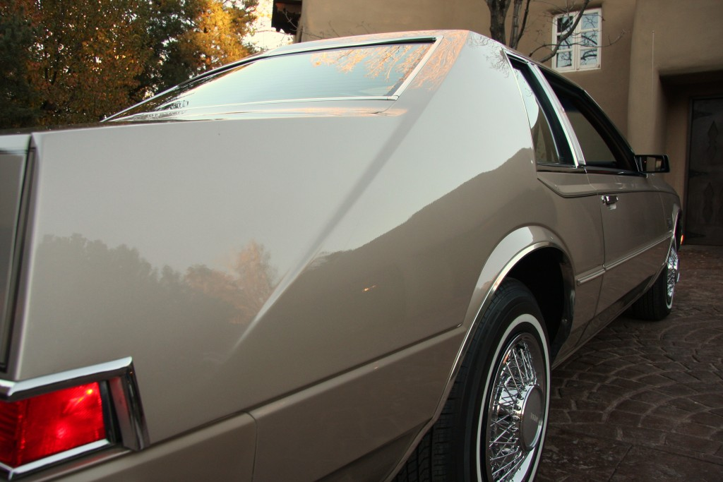 1981 Imperial 014