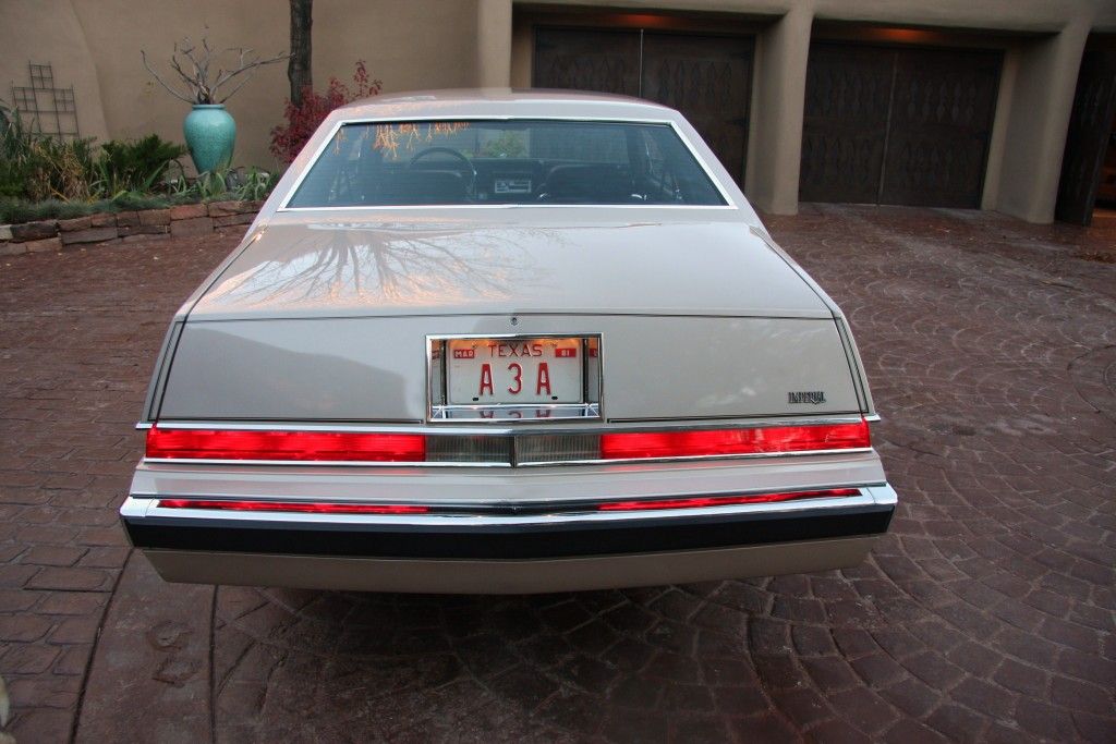 1981 Imperial 018