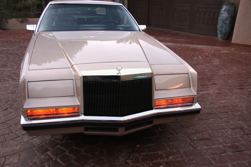 1981 Imperial 047
