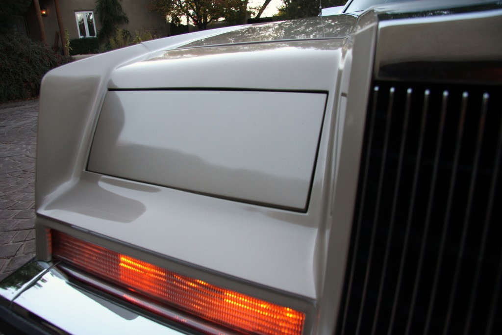 1981 Imperial 049
