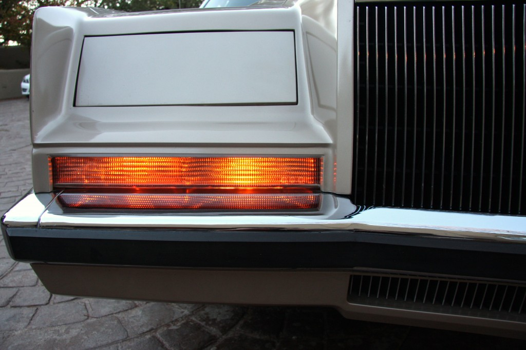 1981 Imperial 051