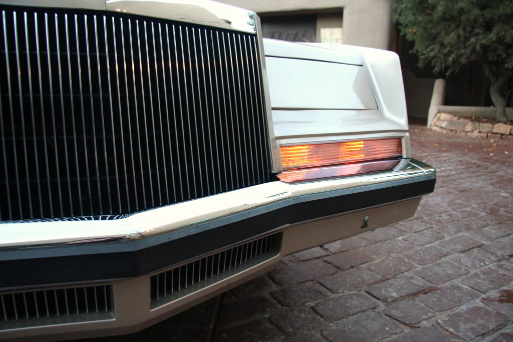 1981 Imperial 052