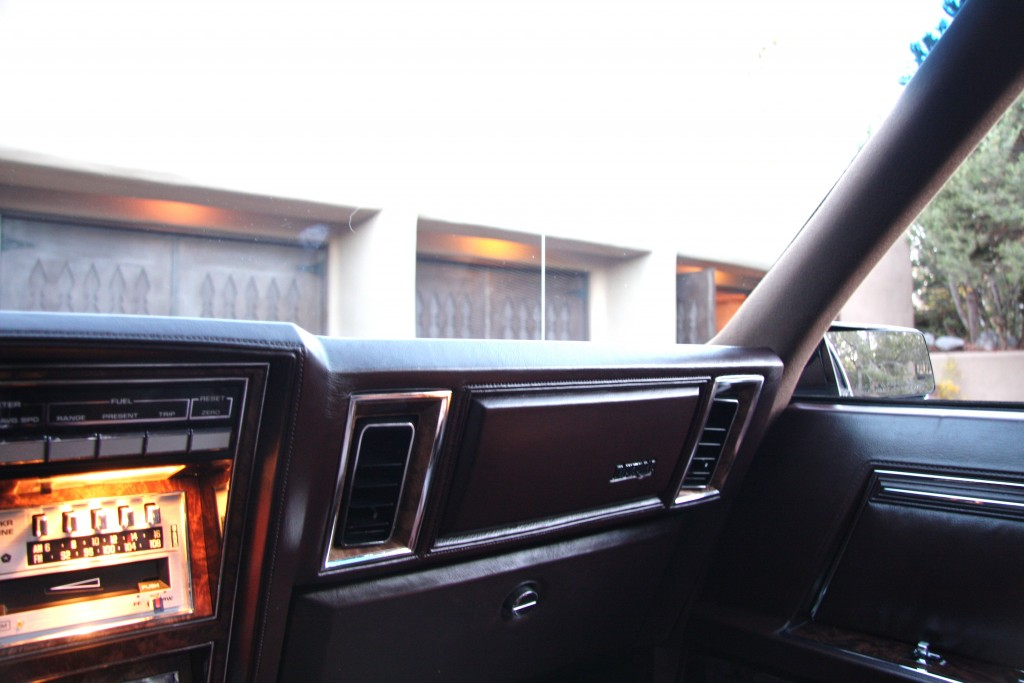 1981 Imperial 061