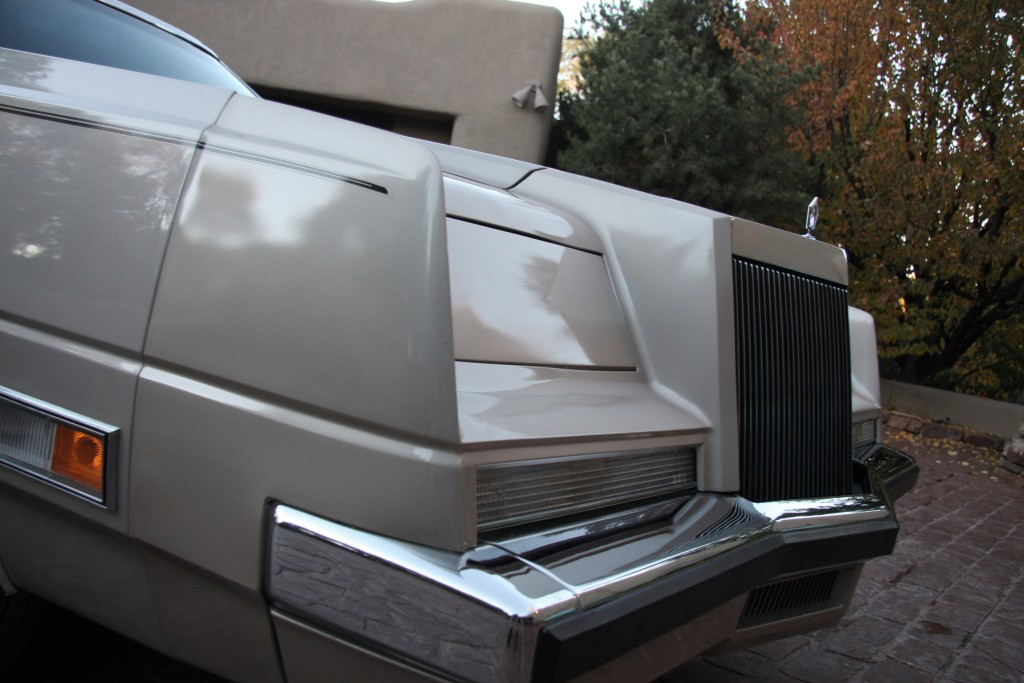 1981 Imperial 093