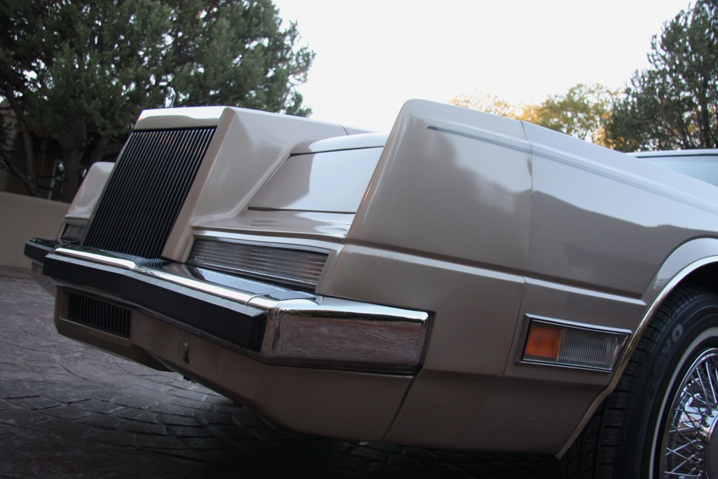 1981 Imperial 094