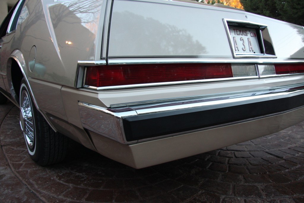 1981 Imperial 099