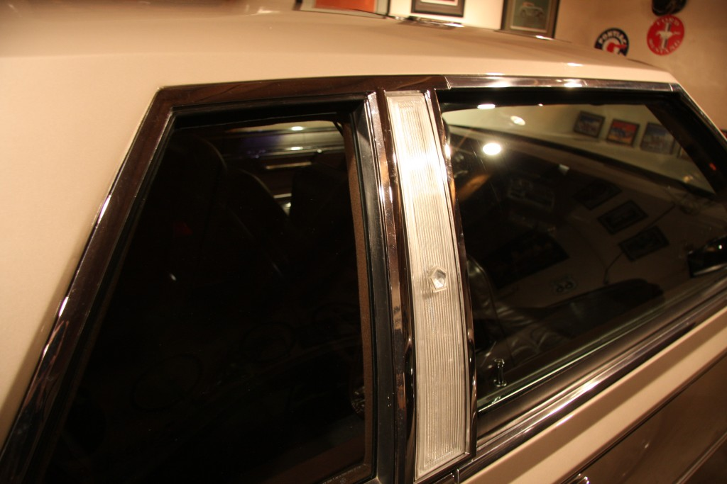 1981 Imperial 264