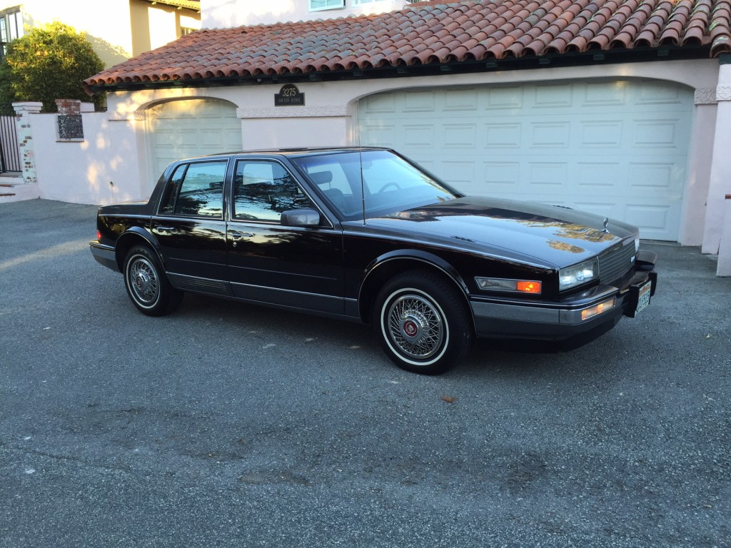 1986 Cadillac Seville Elegante, low miles, CA since new, rare « Jim on 1986 cadillac touring sedan, 1986 cadillac coupe de ville, cadillac srx, 1986 cadillac sts, 1986 cadillac allante, 1986 cadillac cimarron, 1986 cadillac englewood, lincoln continental, andalousie espagne seville, 1986 cadillac fleetwood, cadillac cimarron, 1986 cadillac rear, 1986 cadillac deville, cadillac cts-v, oldsmobile toronado, 05 caddy seville, cadillac cts, 1986 cadillac series 75, cadillac xts, cadillac brougham, cadillac ats, 1986 cadillac touring coupe, cadillac eldorado, cadillac catera, cadillac deville, cadillac escalade, cadillac xlr, cadillac dts, 1986 cadillac biarritz, cadillac fleetwood brougham, buick lesabre, cadillac sts, buick riviera, cadillac fleetwood, 1986 cadillac eldorado,