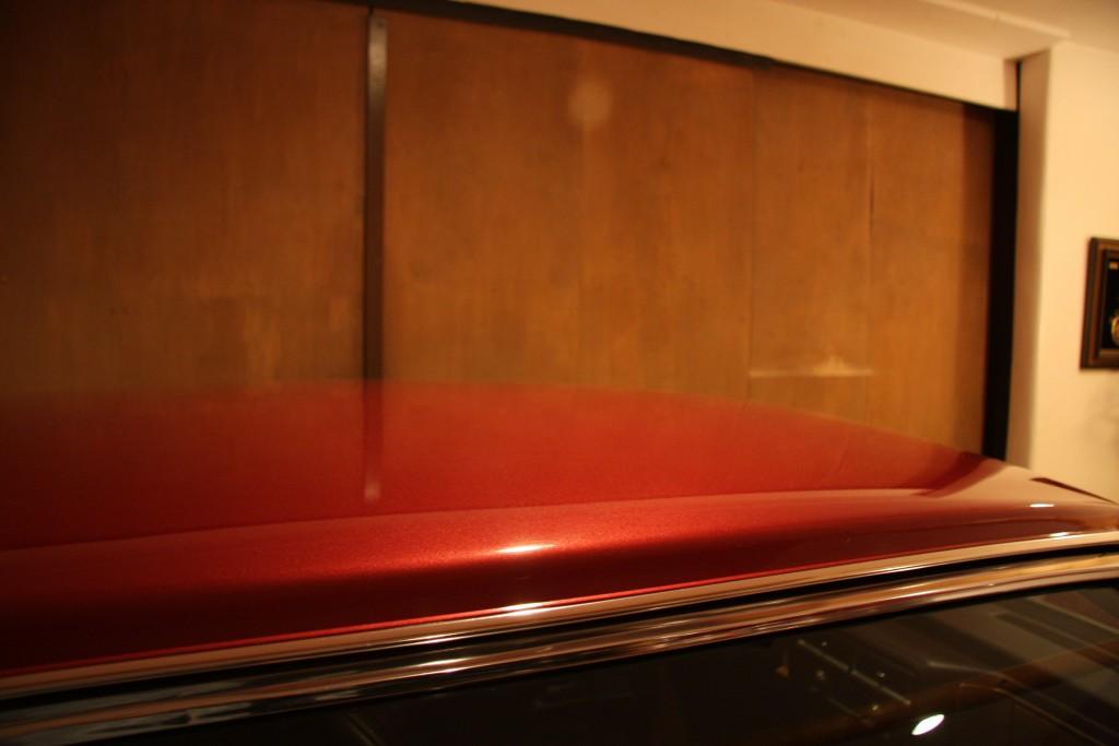 1980 Coupe DeVille, 79 Linc, 79 Eldo Blu 019