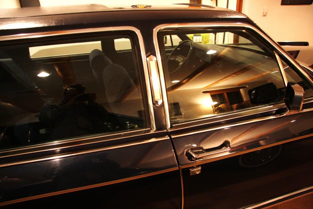 Lincoln 79 013