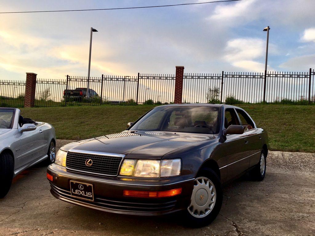 Jim Hailey\'s Classic Cars
