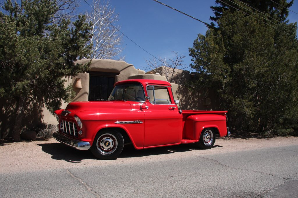 1955 Chevrolet Other Pickups 3100 | eBay
